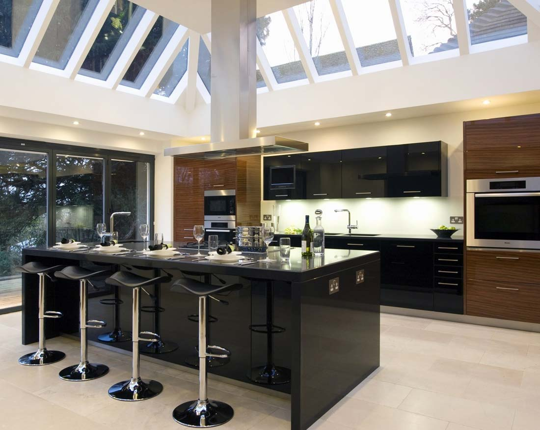 Dmf electric kitchen and bathroom renovations for Kitchen and bathroom renovations